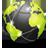 Fight Academy Website icon