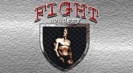 Fight Academy η Ιδέα…
