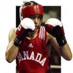 πυγμαχια-boxing