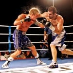 boxing sxolh peristeri