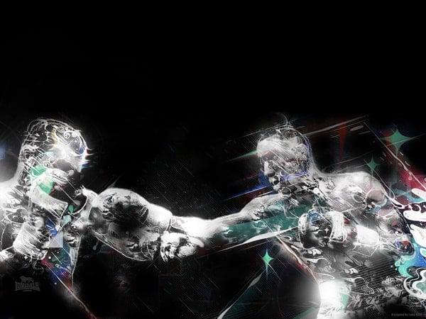 pygmaxia_boxing - Πυγμαχία ως μέρος των άλλων μαχητικών σπορ.