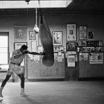 cuba boxing - Πυγμαχια