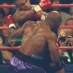 tyson boxing Πυγμαχια