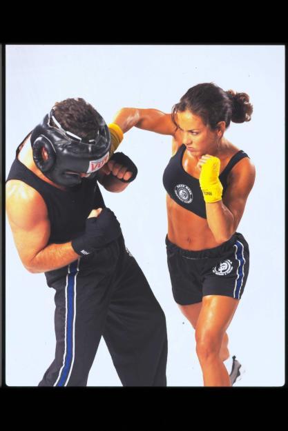 krav-maga-exercise