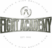 Fight Academy Boxing (Πυγμαχία) & Kick Boxing Club