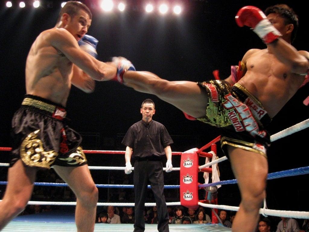 Kick_Boxing1