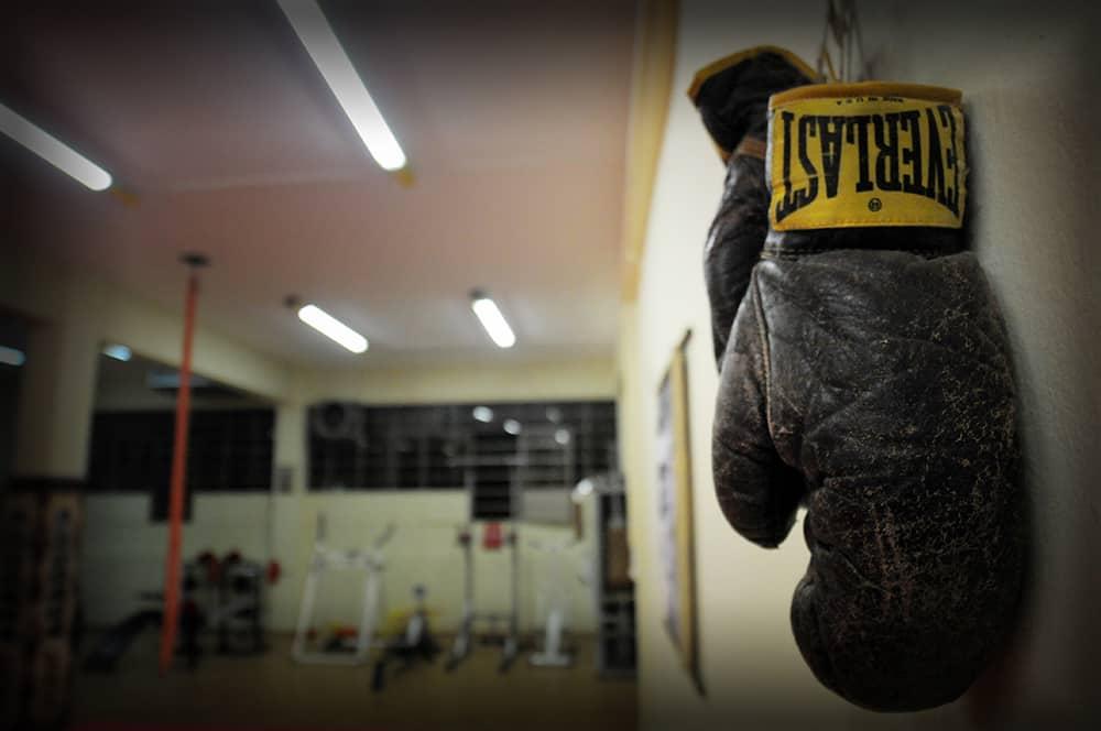 everlast_boxing