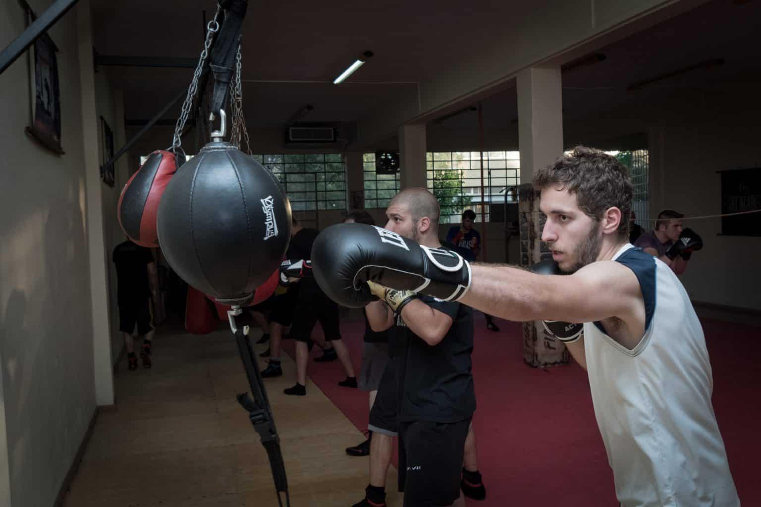 fight-academy-118