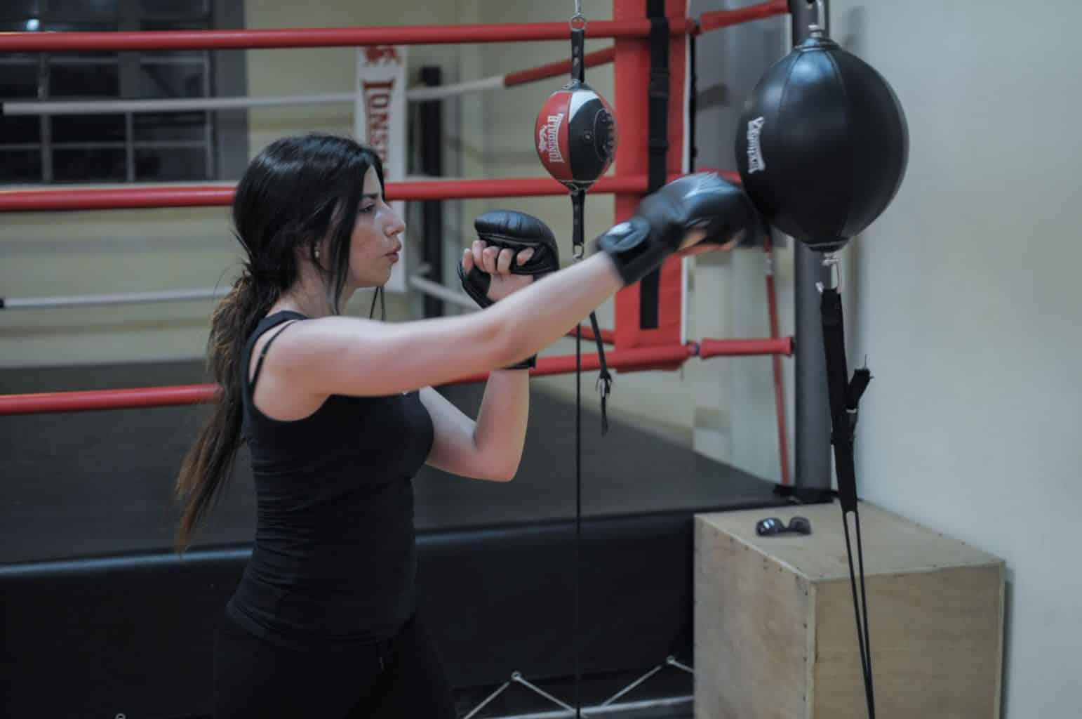 fight-academy-291
