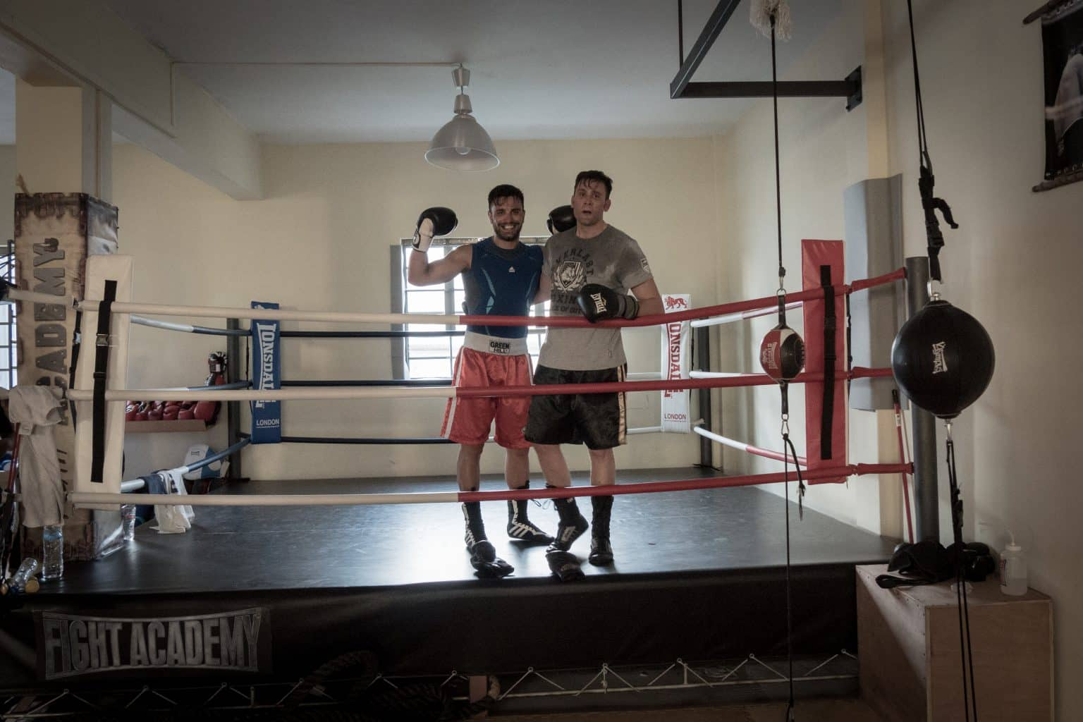 fight-academy-40