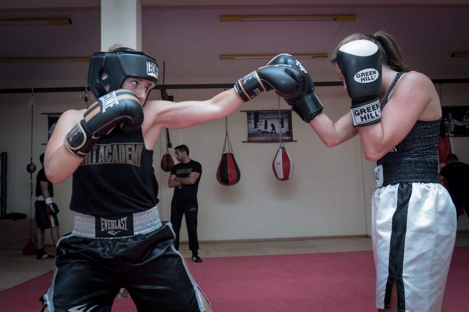 fight-academy-50
