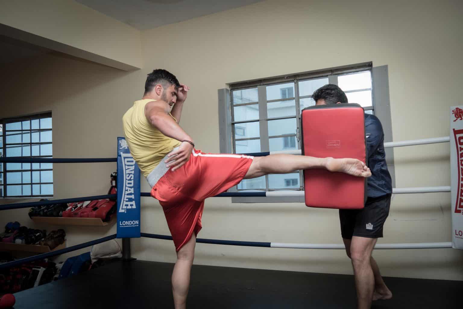 fight-academy-95