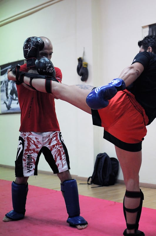kick_boxing_school