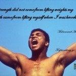 pygmaxia_boxing