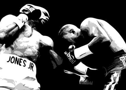 -boxing