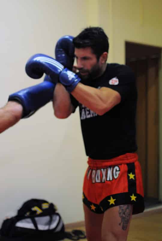 thai_boxing