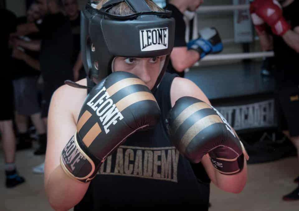 boxing_pics