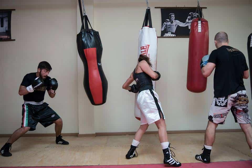 boxing_school