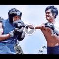 Η τακτική της πυγμαχίας