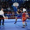 Παναγιώτης Πλέστης vs Κώστας Τζανάκης 91kg Α΄ Κατηγορία 2015