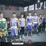 boxing-fightacademy fight academy