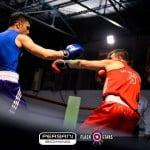 boxing kypello fa