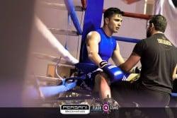 fightacademy boxing pygmaxia fa