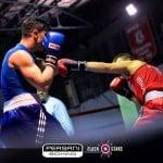 kypello epilekton plestis fight academy