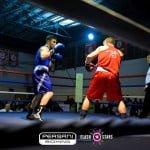 kypello epilekton pygmaxias fight academy