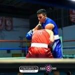 plestis panagiotis fight academy fa