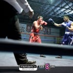 pygmaxia kypello fight academy