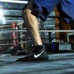 Τρεις ασκήσεις για καλύτερη κίνηση των ποδιών (footwork) του πυγμάχου