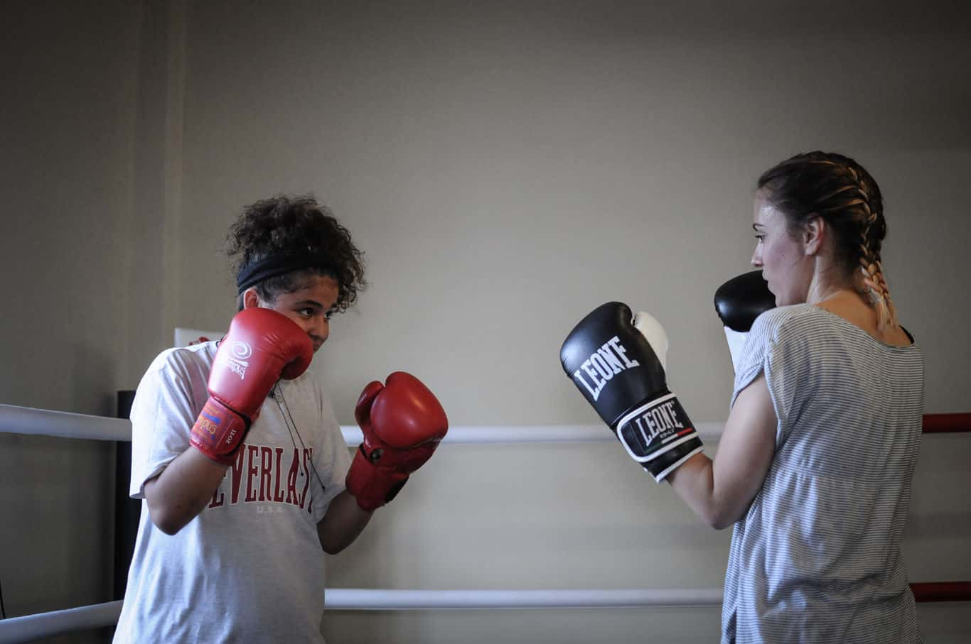 fight-academy-176_opt