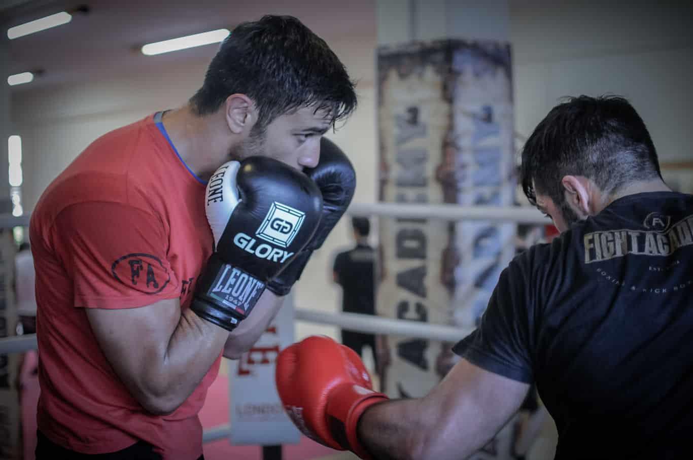 fight-academy-17_opt