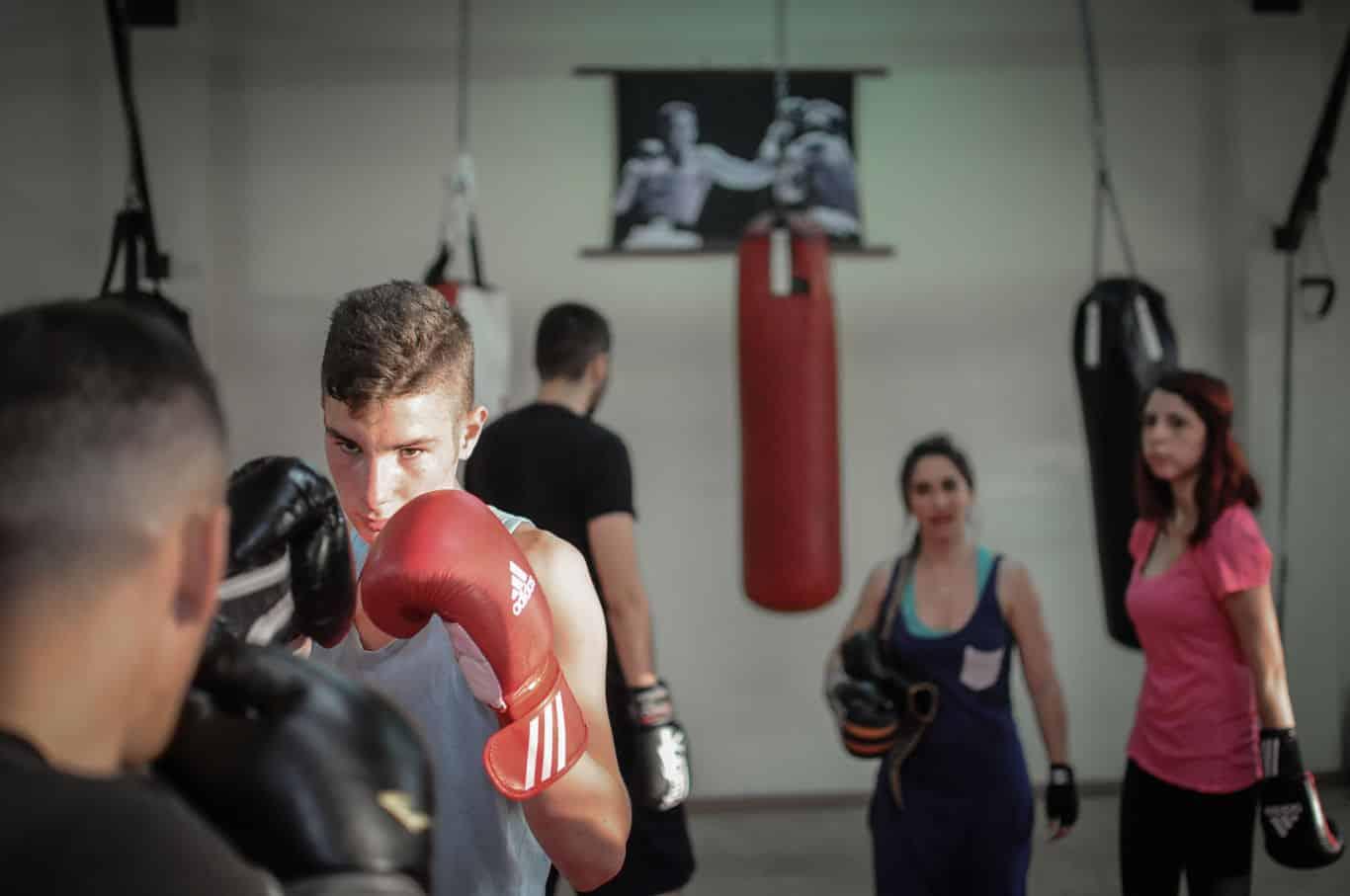 fight-academy-210_opt