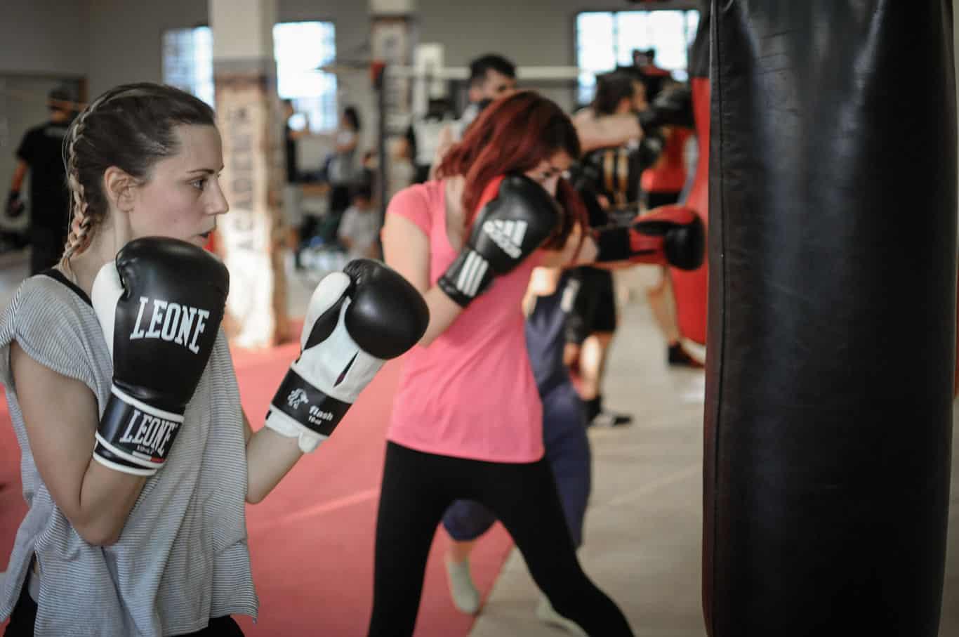 fight-academy-211_opt