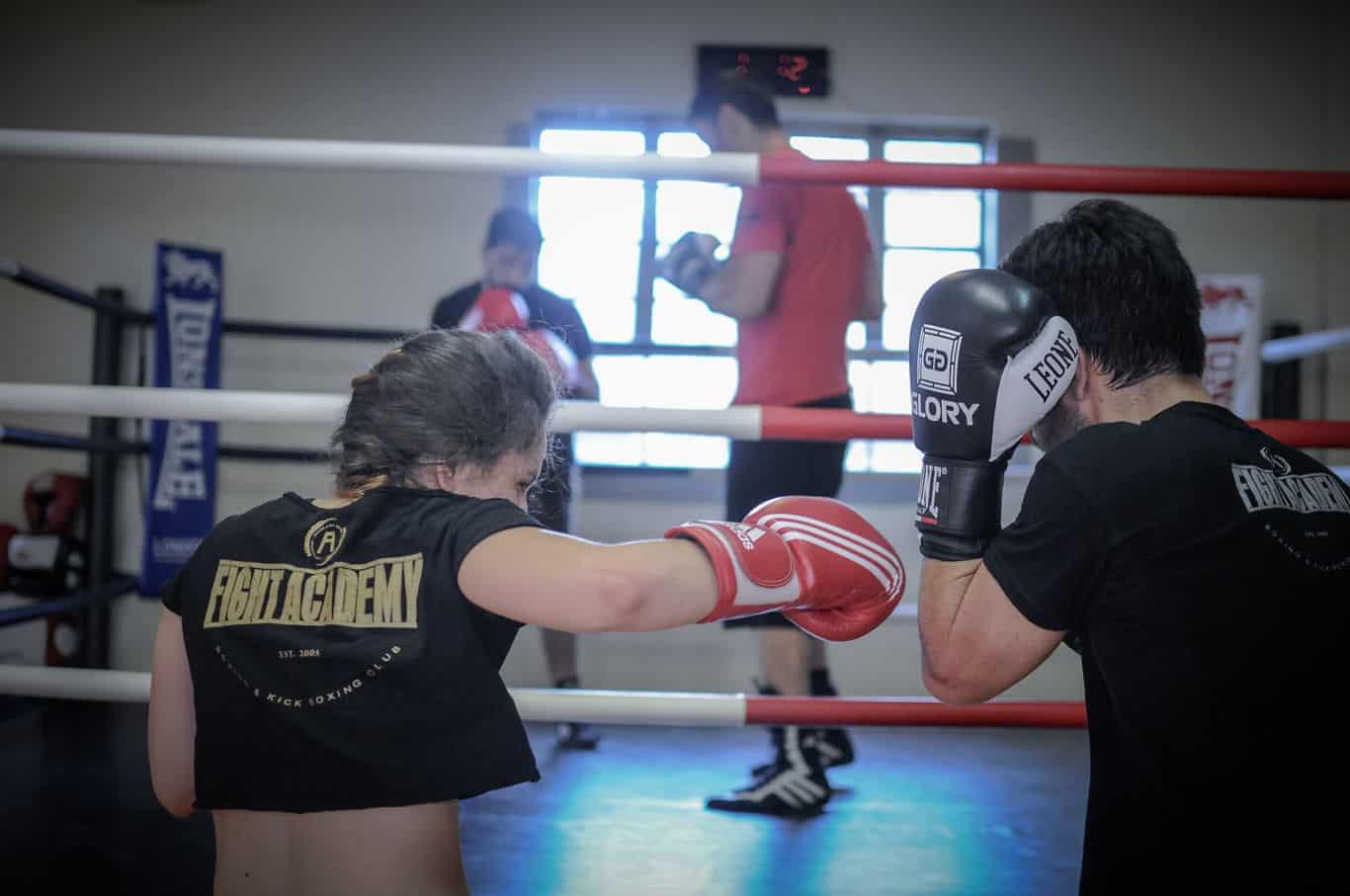 fight-academy-27_opt