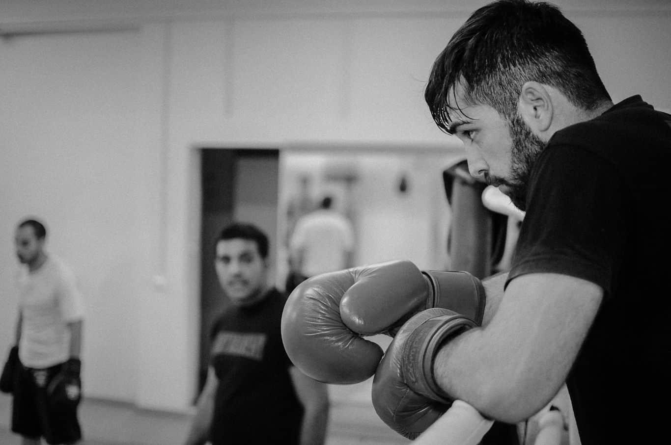 fight-academy-5_opt