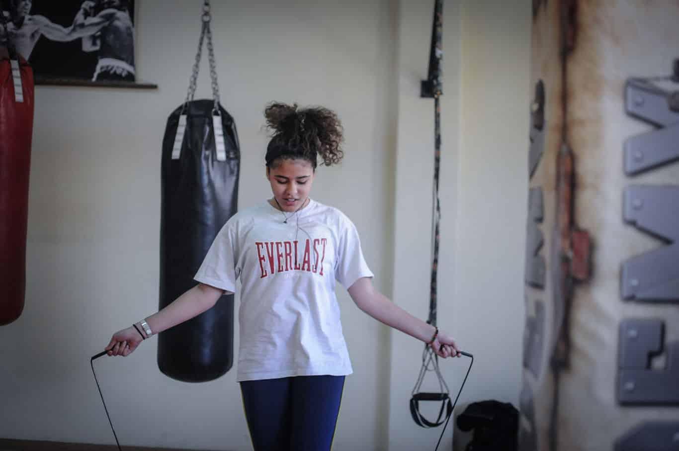 fight-academy-78_opt
