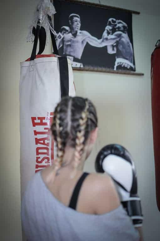 fight-academy-98_opt