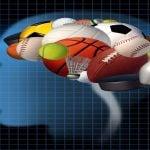 Σεμινάρια Ψυχολογιας για Γονείς Αθλητών
