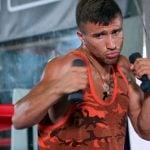 Τρεις συνήθεις που πρέπει να αναπτύξεις για το ερασιτεχνικό – ολυμπιακό μποξ για να γίνεις όπως ο Vasyl Lomachenko