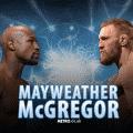 Mayweather Vs McGregor | Τι άλλο θα ακούσουμε;