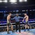 Επαγγελματική Πυγμαχία | Πως βαθμολογείται ο κάθε γύρος.