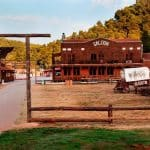 """Αθλητικό Διήμερο Camp στο """"The Ranch"""" Σοφικό Κορίνθου 1-2 Δεκεμβρίου"""