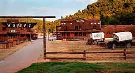 Αθλητικό Διήμερο Camp στο ''The Ranch'' Σοφικό Κορίνθου 18-19 Νοεμβρίου